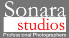 Sonara Studios Photography